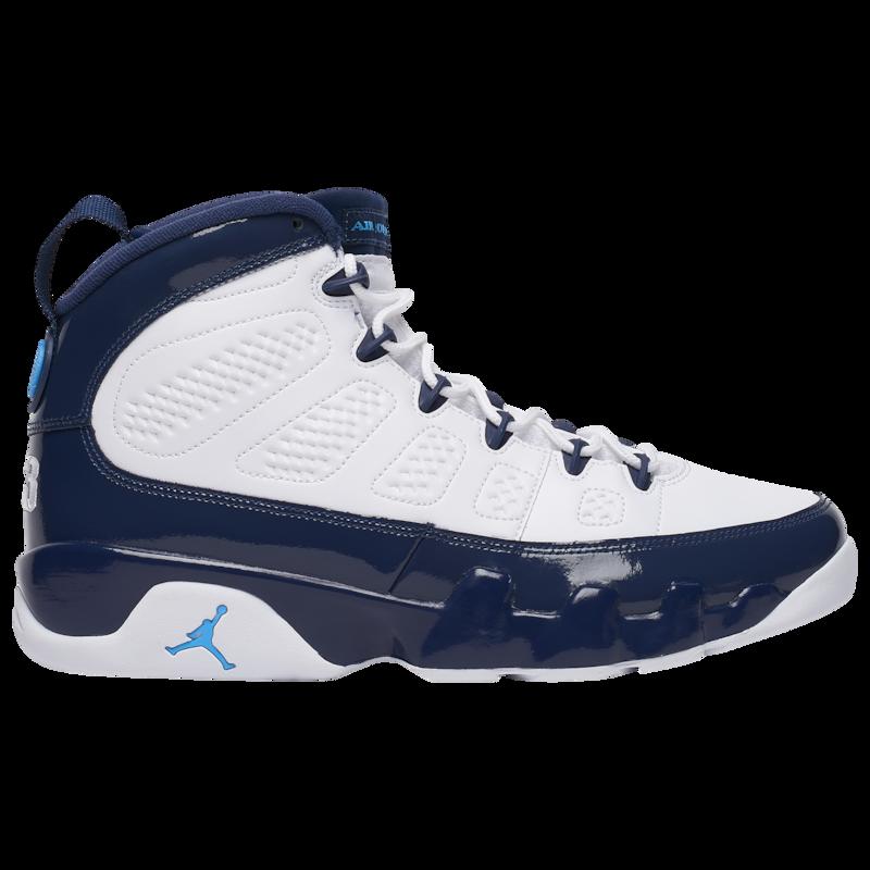 Air jordans, Jordan 9 retro, Sneakers