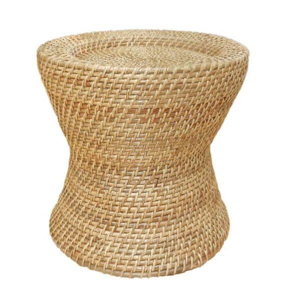 Picture Of Delta Cane Moda Cane Furniture Traditional Design Wicker
