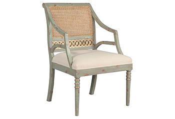 Furniture: Seating: Dining Chairs | One Kings Lane