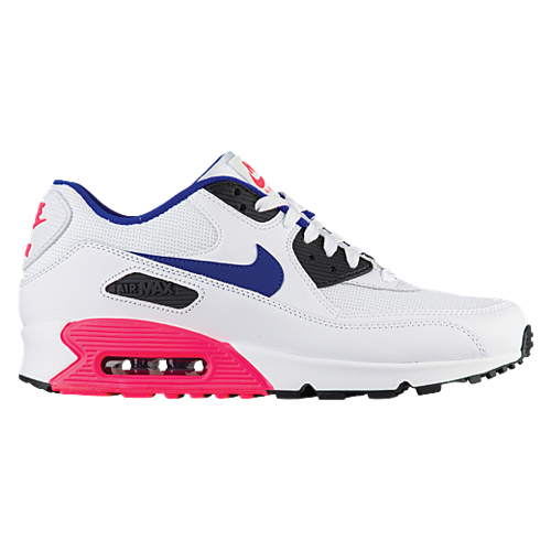 Nike Air Max 90 Men's at Champs Sports