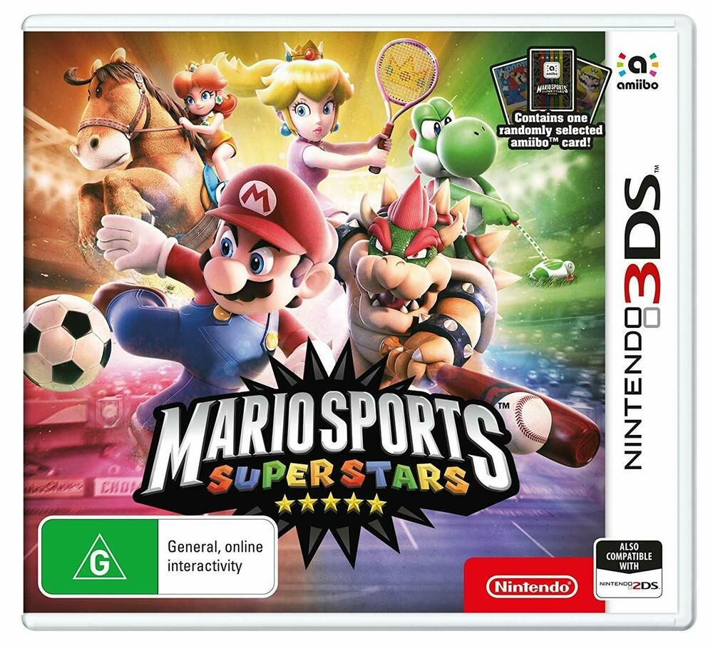 Details about 200 games in 1 package NINTENDO DS/Ds Lite