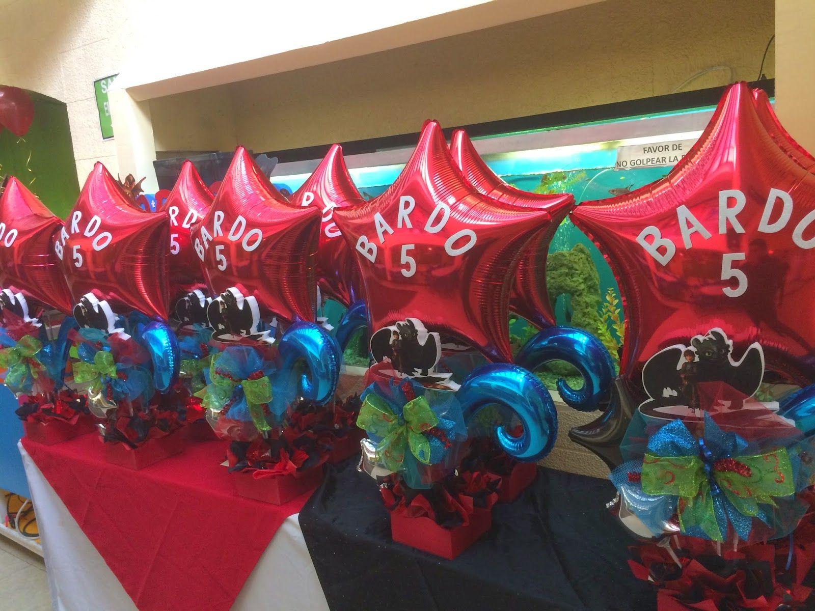 fiestas tematicas de dragon para nios buscar con google