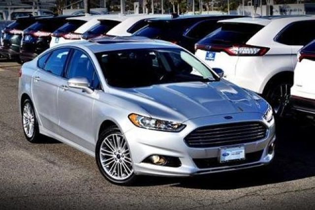Pin On Used Cars For Sale San Diego