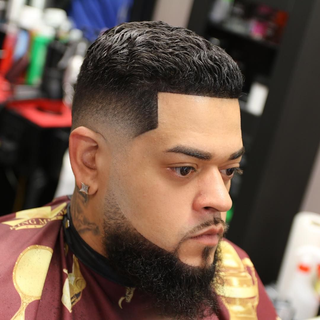 Mens hairstyles 2017 corte de cabello cabello y peinados time to get yourself a cool new mens haircut and solutioingenieria Images
