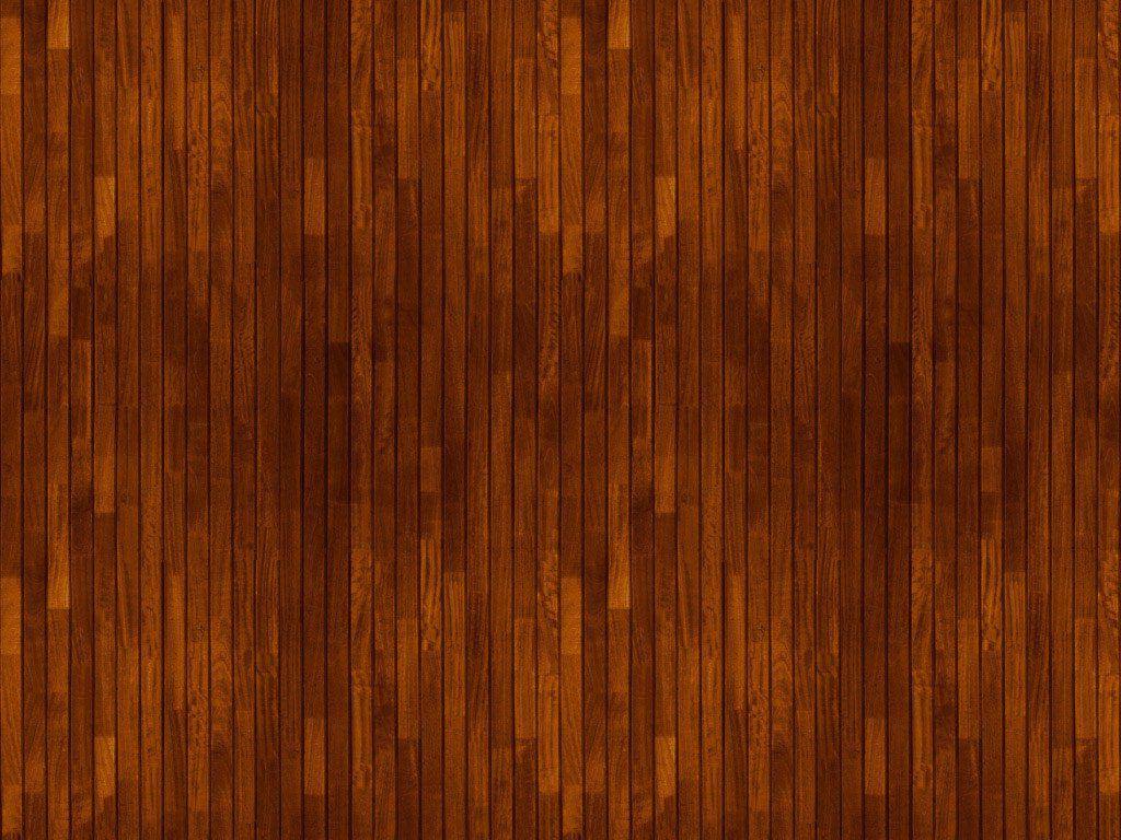 Floor Kitchen Floor Texture Seamless Dark Wood Floor