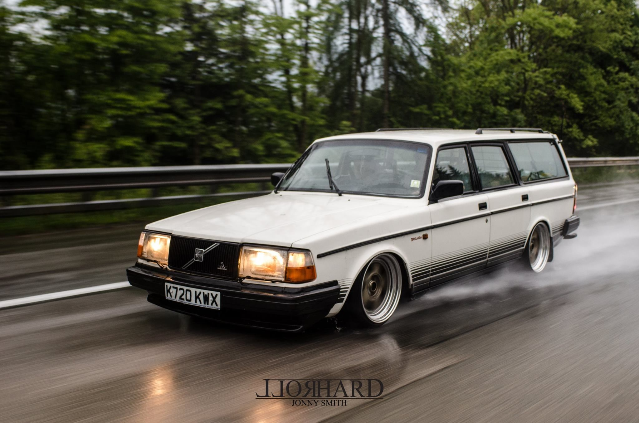 Inspiration -- 240 Style (DONT POST YOUR OWN) - Page 136 - Turbobricks Forums   Volvo Wagons ...