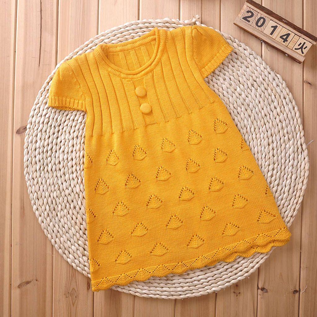 вязаные идеи   Мужской свитер, Одежда для детей, Картинки