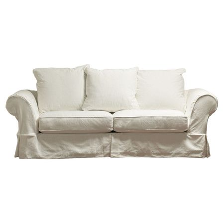 Cheap Sectional Sofas Perfect for relaxing with a novel or hosting overnight guests this lovely sleeper sofa features