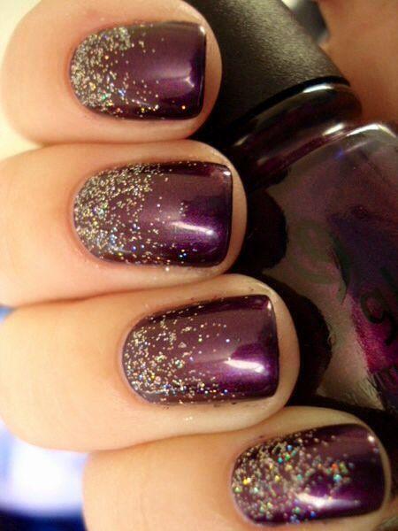 Fall 2016 Nail Colors    Cynthia Nail Designs