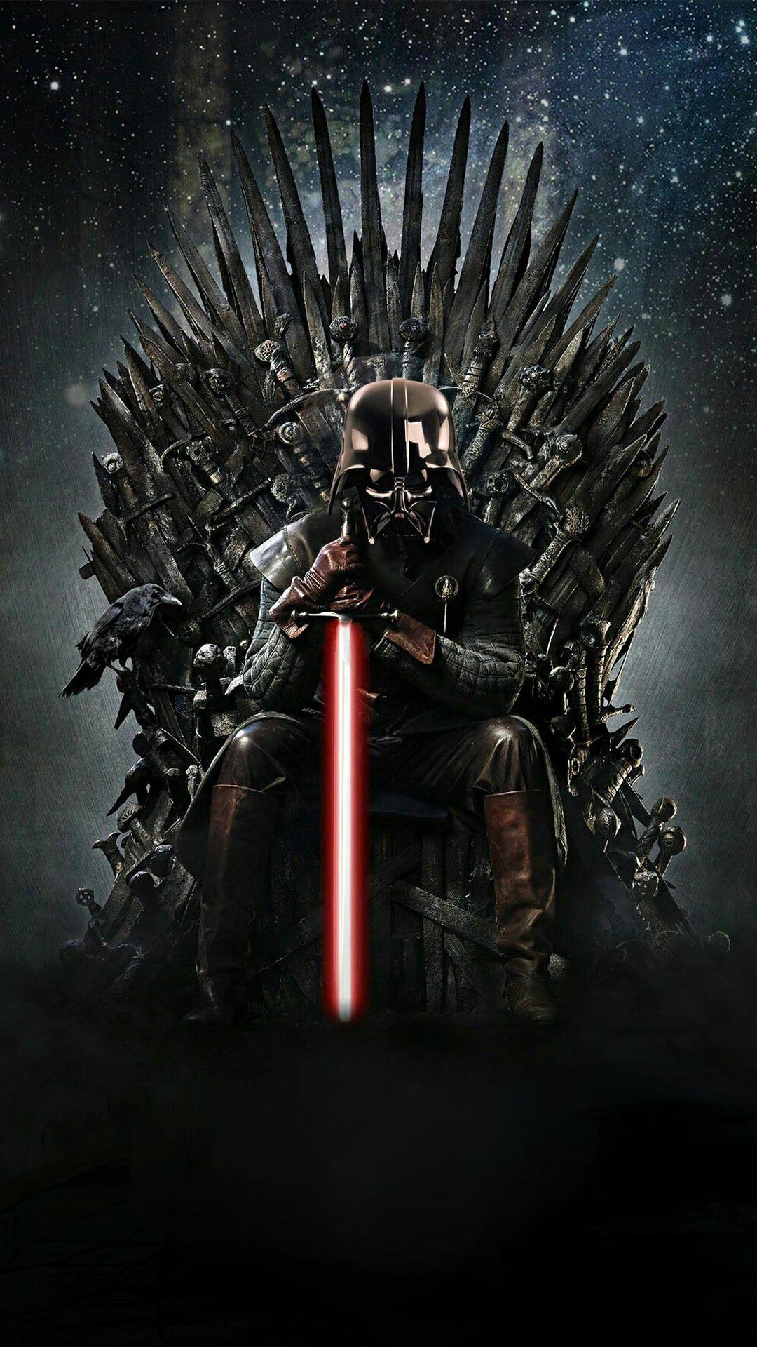 Pin By Carlos L Garcia On Wallpapers Star Wars Art Star Wars Humor Star Wars