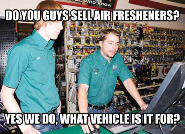 Funny Meme Of Auto Part Stores Funny Meme Golf Humor Funny