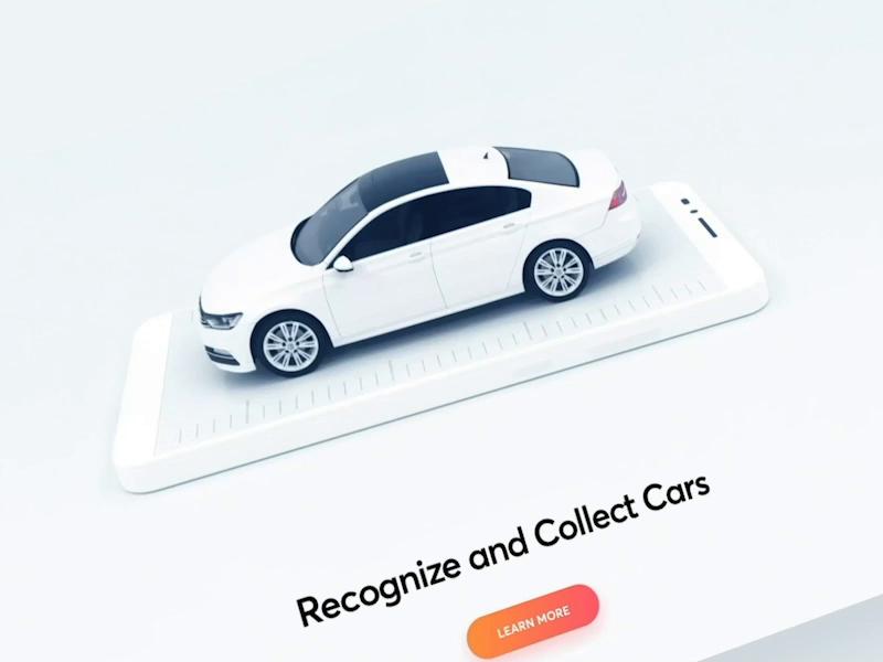 Netguru Best Of 2018 By Netguru Business Advertising Design Fluent Design Interactive