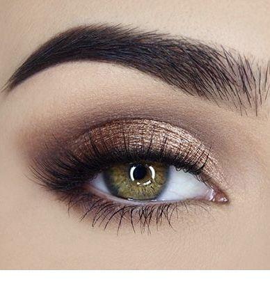 Photo of I like this bronze eye makeup | Inspiring Ladies,  #Bronze #Eye #Forbronzeeye #Inspiring #Lad…