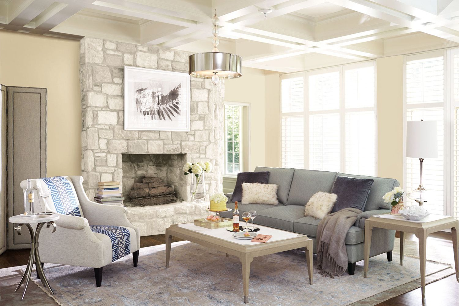 Are You Saying These 9 Interior Design Words Correctly?