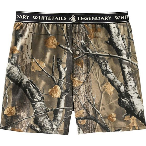 men s camo boxer shorts at legendary whitetails new man on walls legend hunting coveralls id=27602