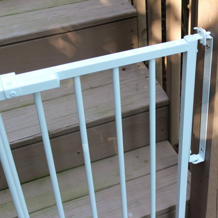 Best Pets Outdoor Stairs Outdoor Stair Railing Stair 400 x 300
