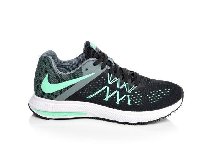 Women's Nike Zoom Winflo 3 | Shoe Carnival
