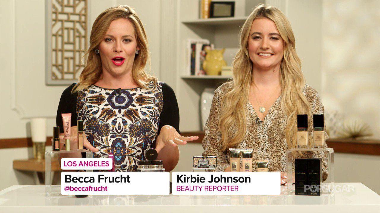 Watch 50 Beauty Rules toBreak video