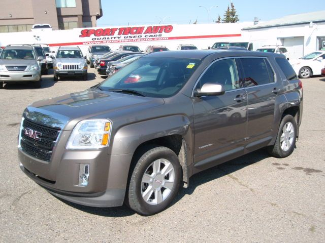 Serving The Calgary Area Since 1995 Sport Tech Auto Sales Located