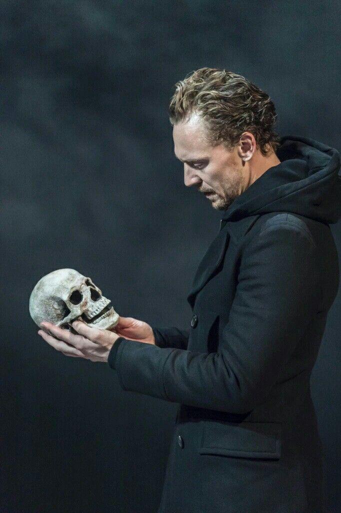 shakespeare danish prince