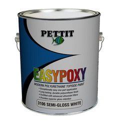 Hmm Boat Paint Epoxy For Fiberglass Tib Refinish Boat Paint Marine Paint Paint Brands