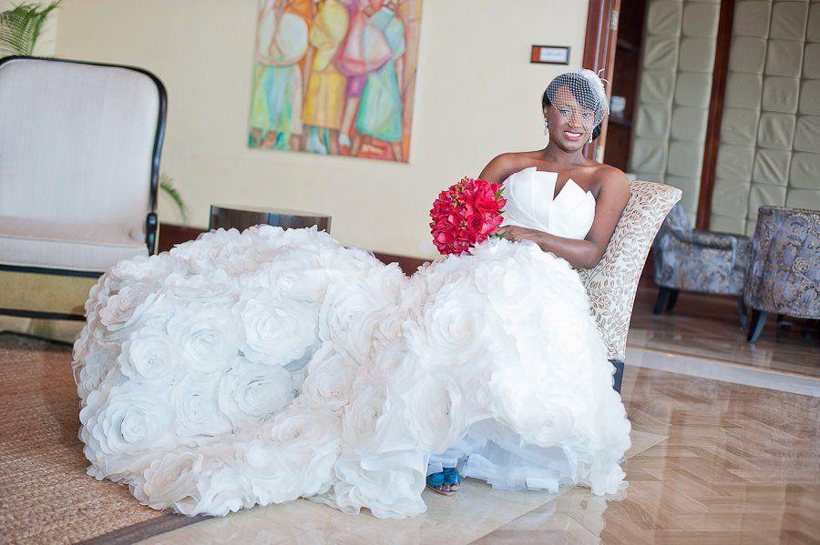 Pin By Lords And Lady's Kampala-Uganda On WEDDING DRESSES