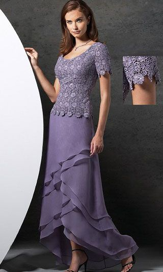 5f76d7211219 mother of the bride dresses