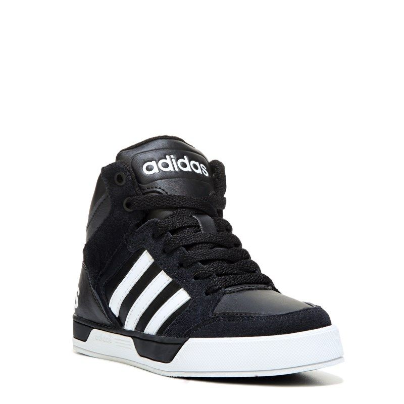 adidas boys school shoes