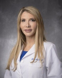 See patient reviews about Mariel Bird, DO, a dermatologist in Glendale, AZ: https://www.md.com/doctor/ronald-pucillo-md #Dermatologist #Glendale