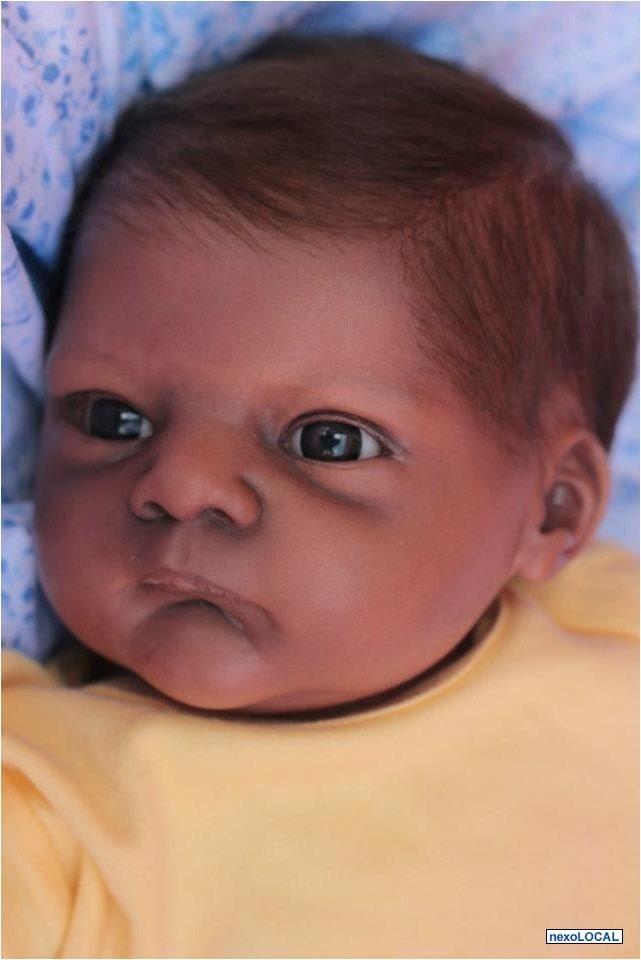 boneca negra - Pesquisa Google