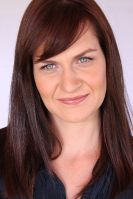 Louise Du Plessis Real Estate Agent in Midrand Midfield Estate, Midlands Estate Midstream Estate