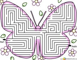 Google Image Result for http://printabletreats.com/wp-content/images/mazes-for-kids-butterfly.jpg