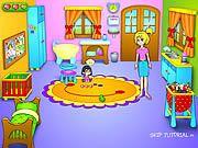 Oyun Skor Oyunlari Oyun Skor Tv Tr Yep Yeni Cok Farkli Bir Site Oyun Skor Tv Tr Sitemiz Sizleri Eglendirecek Egitecek Ve Bircok Zihinsel Geli Oyun Oyunlar Tv