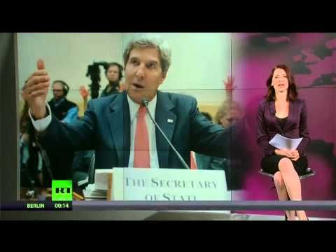U.S. Syrian War Propaganda Debunked And Destroyed - http://apoliticalstatement.com/2013/12/08/the-news/u-s-syrian-war-propaganda-debunked-and-destroyed/