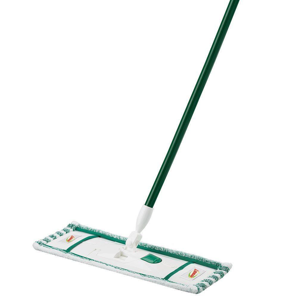 Libman Microfiber Wet And Dry Mop Dust Mop Clean Microfiber Libman