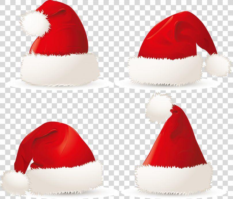 Santa Claus Christmas Santa Suit Clip Art Vector Hat Png Santa Claus Christmas Christmas Ornament Clothing Fictional Cha Santa Suits Beetle Art Clip Art