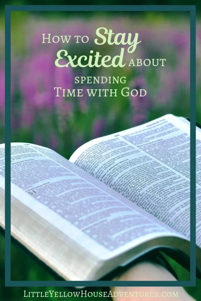 How To Stay Motivated In Your Walk With God New Year S Resolutions Bible Devotions Christian Devotions Bible Study Tips
