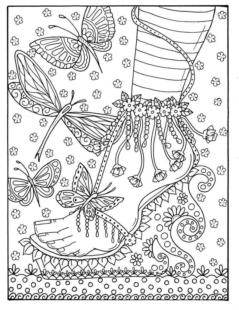 Pin On Desenhos