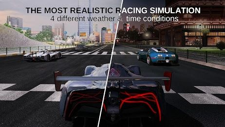 (adsbygoogle U003d Window.adsbygoogle || []).push(); Free Download Full GT  Racing 2: The Real Car Exp V1.5.1 Apk + OBB Data Android U2013 Apk Games By  Gameloft ...