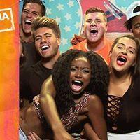Floribama Shore 1x2 Temporada 1 Capitulo 2 Completo En Espaol
