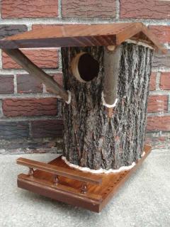 9ec05865eac48da8057a8a7770763cf0 red squirrel house plans photo home design,Red Squirrel House Plans