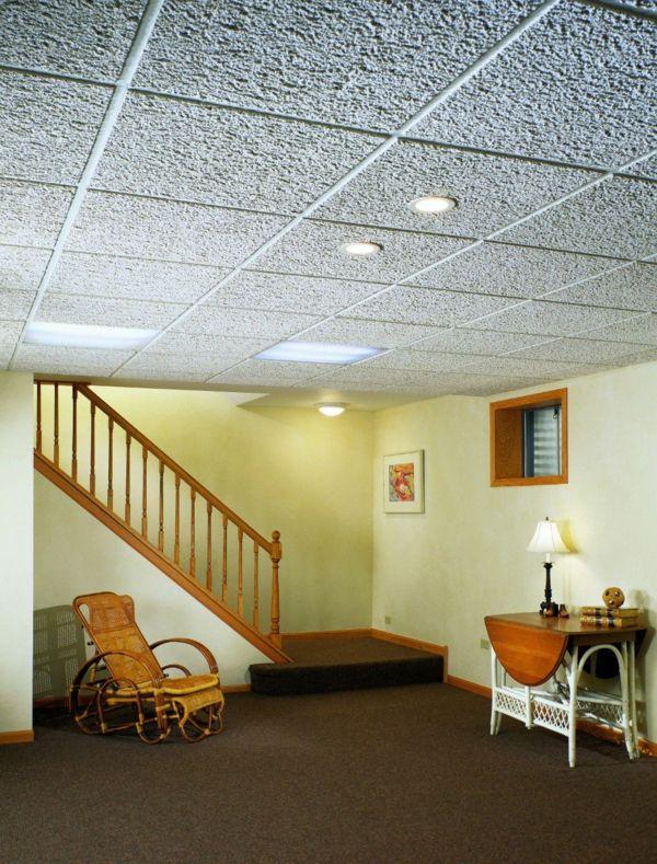 deckenpaneele sind leichte und schicke deckoidee f r ihr zuhause wohnideen pinterest. Black Bedroom Furniture Sets. Home Design Ideas