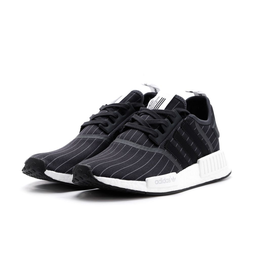 Adidas Originals X Nmd Bedwin R1 The Heartbreakers Ab 150 00