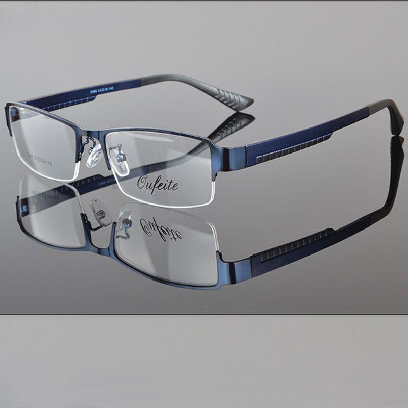แว่นกันแดด รุ่นไหนดี ปัญหาสายตาสั้น แว่น Ess กรอบแว่นสายตาแบรนด์เนม ...