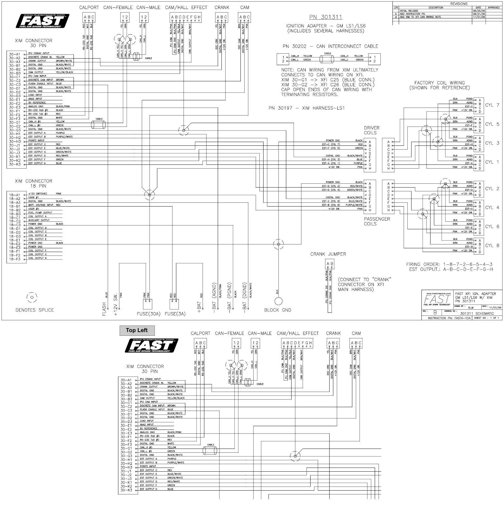 Unique Battery Wiring Diagram Club Car Ds Diagramsample