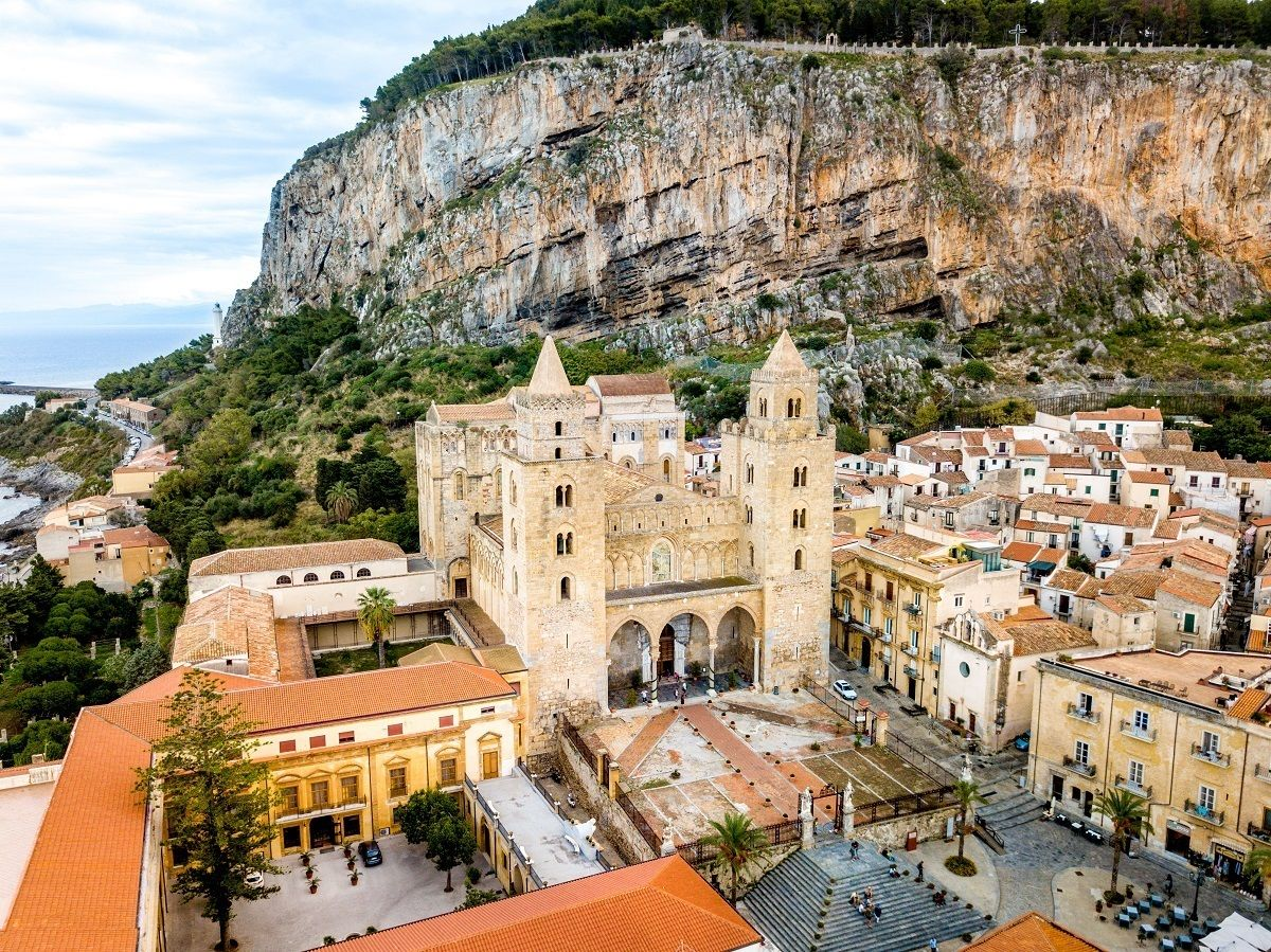 What to Do in Palermo, Italy See the Best of the Sicily