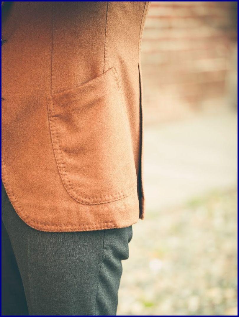 giacca napoltana 01