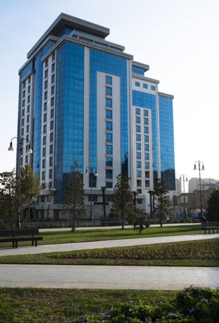 Winter Park Hotel I 40 22 32 49 50 16 2 E 29 30 Gəncə Prospekti Bakı Az1126 Azerbaijan