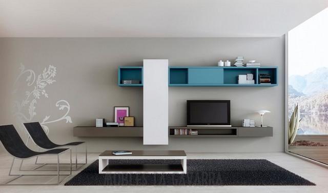 Mueble salon comedor ciurans La Gavarra M 074.jpg