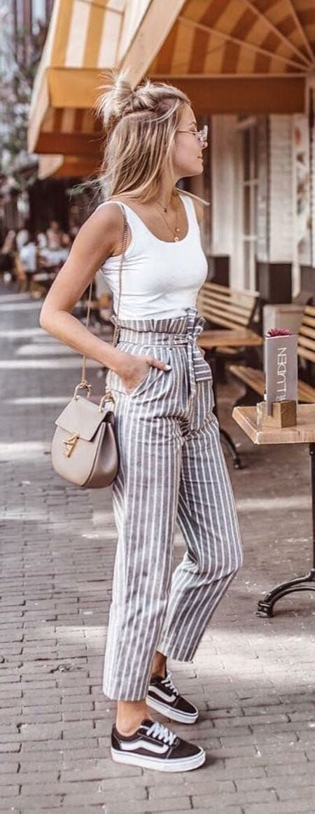 Photo of 25+ Summer Outfits to Wear Now